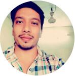 Hitesh Mahawari
